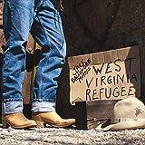 West Virginia Refugee [Import USA]