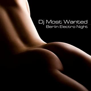 Berlin Electro Night