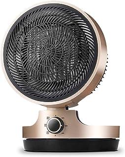 Radiador eléctrico MAHZONG Calentadores multifunción, Hogar, Calentadores Verticales, Ahorro de energía-3000W
