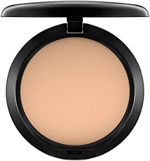 MAC - Studio Fix Powder Plus Foundation - NW25 15g/0.52oz