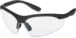 Radians CH1-115 Safety Glasses