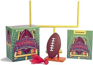 Desktop Football (RP Minis)