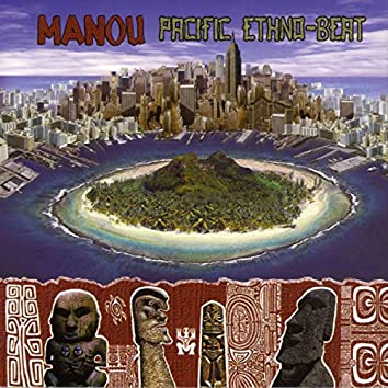 Pacific Ethno-Beat