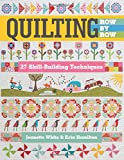 Ct Publishing Quilting Machines