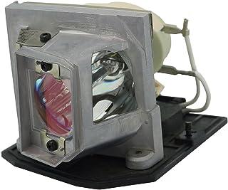 Optoma BL-FP230JSP.8MQ01GC01 - Lámpara de Repuesto para proyector de Cine DLP/LCD (Interior OSRAM)