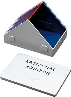 Best davis artificial horizon Reviews