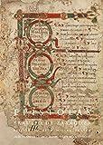 EPISTOLAS (Clásicos latinos medievales y renacentistas nº