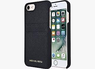 Best lulu iphone 7 Reviews