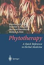 Best pharmacognosy reference books Reviews