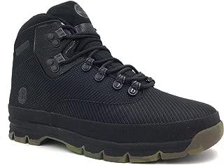 timberland jacquard boot