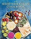Best Mediterranean Cookbooks - The Mediterranean Cookbook: A Regional Celebration of Seasonal Review