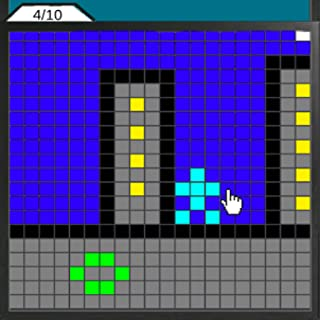 Pixel Movie Maker - Dot Mania
