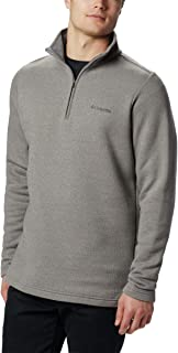 Men's Hart Mountain Iii Half Zip
