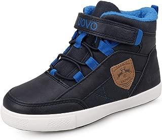 Best kid boy shoes Reviews