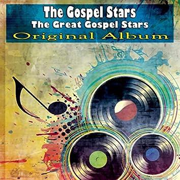 The Great Gospel Stars (Original Album)