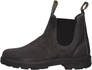 Blundstone Original 500 Series, Bottine Chelsea Homme