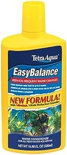 Tetra EasyBalance Plus 250ml