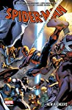 Amazing Spider-Man - New Avengers - Format Kindle - 9782809469172 - 19,99 €