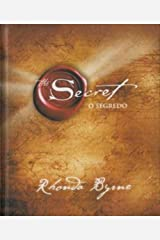The Secret - El Secreto: The Secret - El Secreto / by Rhonda Byrne / Editor's Picks Most Popular Personal Growth Religion Edición Kindle