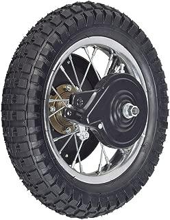 Best razor mx350 rear wheel assembly Reviews