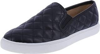 brash slip on sneakers