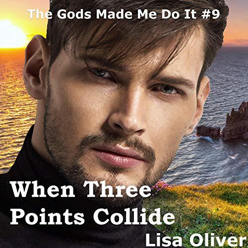 Couverture de When Three Points Collide