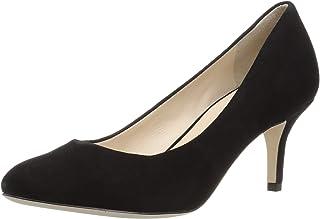 حذاء Ava Pump للسيدات من كول هان