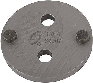Sunex 39307 1-21/32-Inch Brake Caliper Adapter