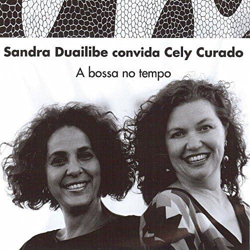 Sandra Duailibe