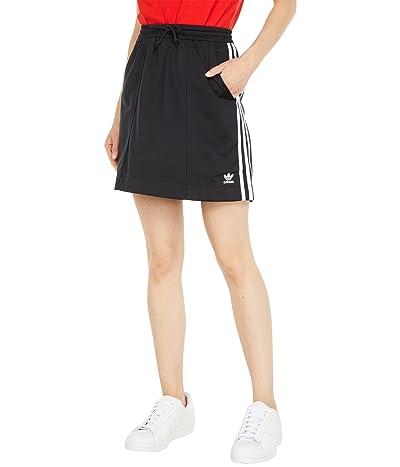 adidas Originals Adicolor Classics Skirt