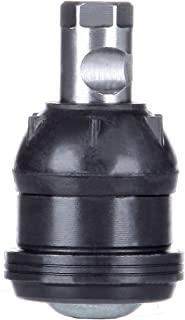 Suspension Kit 2 Pc Front Lower Ball Joints for Daytona Dynasty Caravan Sundance