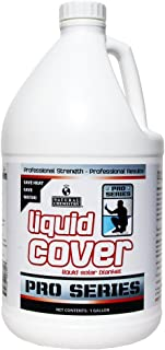 Best pro series liquid cover Reviews