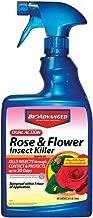 Best bayer rose and garden spray Reviews