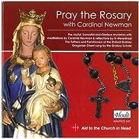 Pray the Rosary, With Cardinal