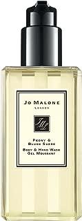 Jo Malone Peony & Blush Suede Body & Hand Wash 8.5oz/250ml
