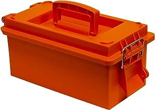 صندوق جاف وايز يوتيليتي الجاف