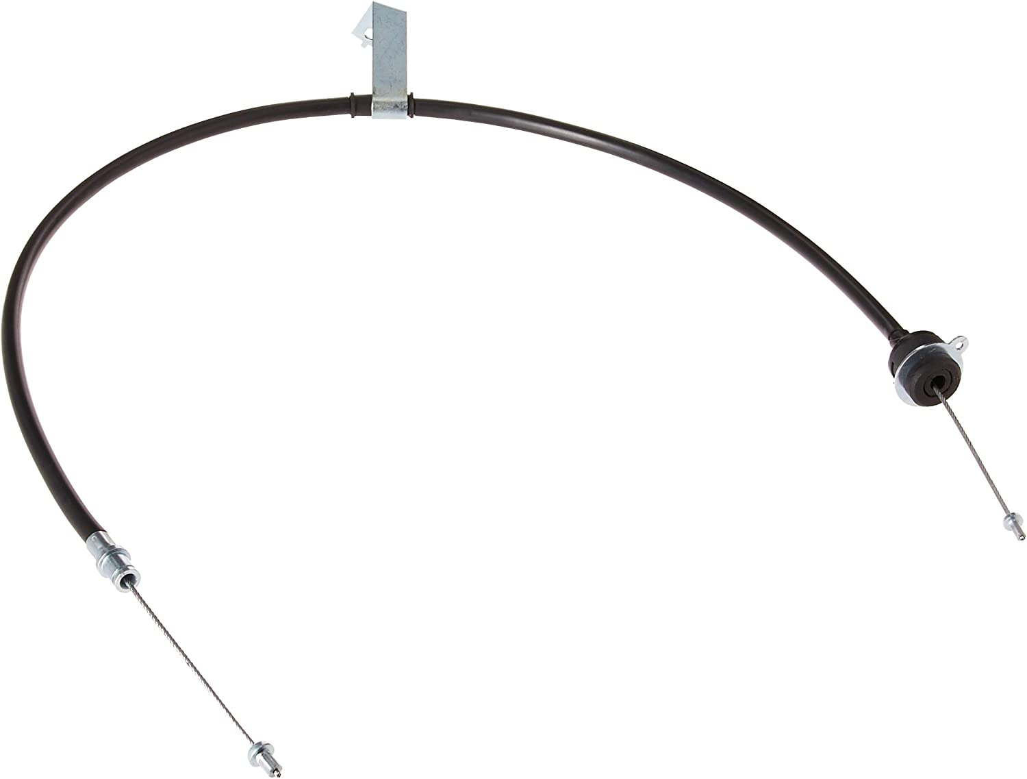 Pioneer Opening large release sale CA318 Cable Classic Clutch