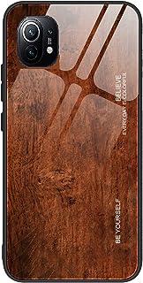Xiaomi Mi 11 Lite (Xiaomi Mi 11 Lite) Color Protector Case - Color 11)