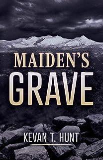 Maiden's Grave