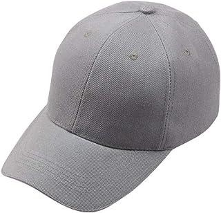 عارضة قبعة بيسبول الرجال التطريز النساء للجنسين زوجين كاب أزياء الترفيه أبي قبعة Snapback كاب