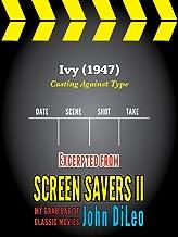 Ivy (1947)