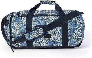 Rip Curl Women's Packable Duffle Coast 50L Mesh