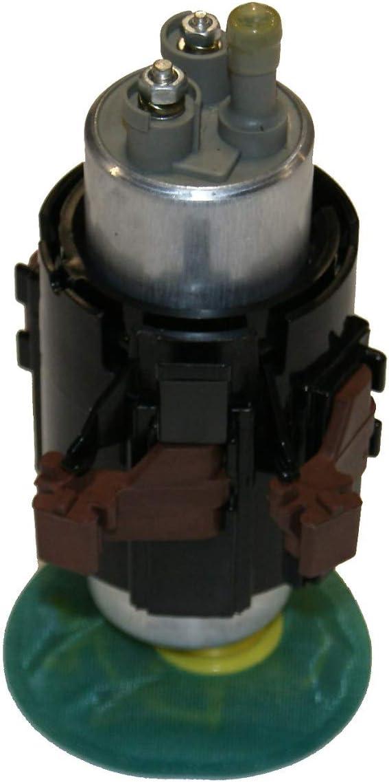 GMB 515-1030 Seasonal Wrap Introduction Electronic Fuel Finally resale start Injection Pump