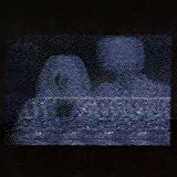 Thue Morse (Pavlov's Children Remix)