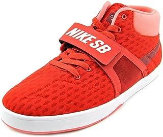 Nike Mens Eric Koston MidR/R Sneakers