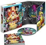 Dragon Ball Z La Resurrección De 'F' - Edición Coleccionista [Blu-ray]