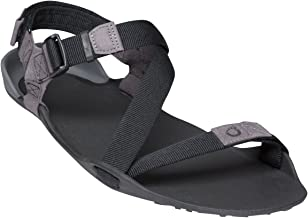xero sandals sizing