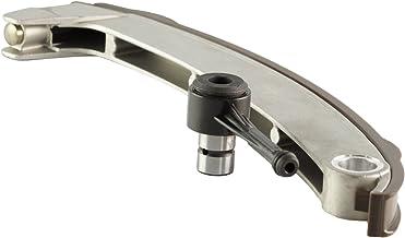 Bapmic 11311741236 Timing Chain Guide Rail for BMW E38 E39 E53