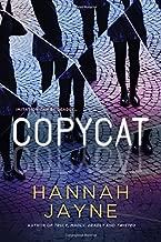 Best copycat hannah jayne Reviews