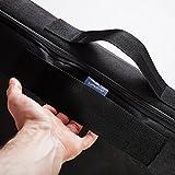 Zoom IMG-1 lumaland borsa organizer porta materasso